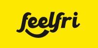 Feelfri