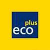 EcoPlus